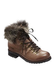 keel praline boot