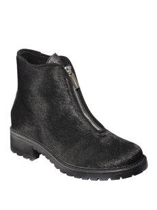 aurelia boot