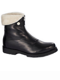 turin zip boot