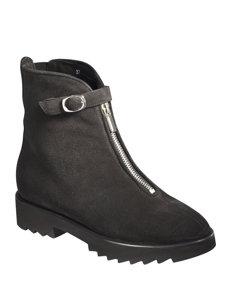moritz boot