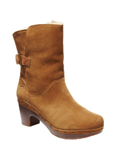 amoret boot