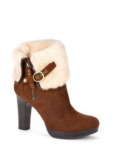 scarlett boot