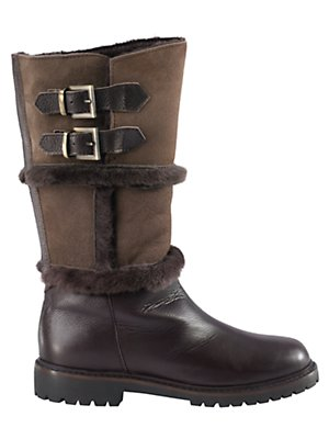 kitzbuhel boot - view all - w. winter boots - ski - Gorsuch
