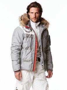 pitt-d jacket