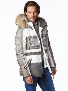 santo-dp jacket