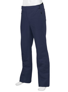 razor peacoat insulated ski pant