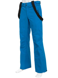 hayate insulated ski pant