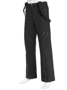 yoroi insulated ski pant