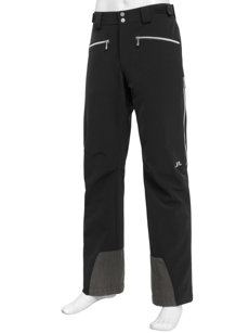 crosson insulated ski pant
