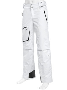sogne insulated ski pant