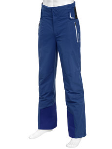 pro formula blue moon insulated ski pant