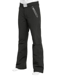thery-t insulated ski pant