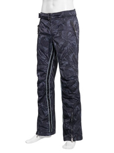 performer 2 camo insulated pant