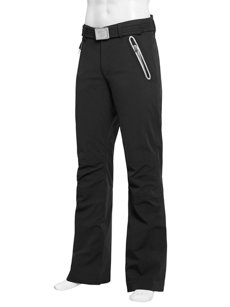thery insulated ski pant