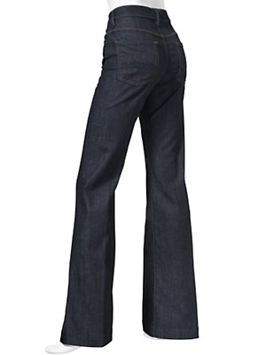 ginger jean - pants - pants & jeans - women - Gorsuch from gorsuch.com