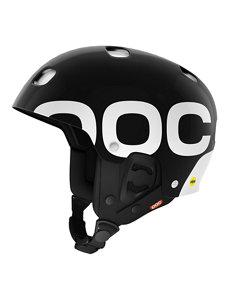 receptor backcountry helmet