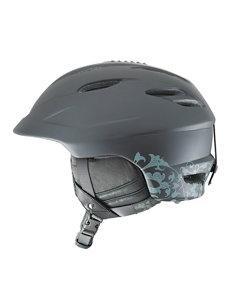 womens sheer helmet