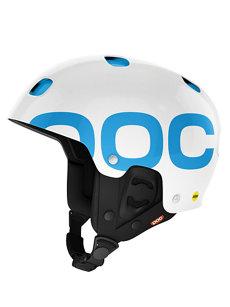 receptor bc mips ducroz helmet