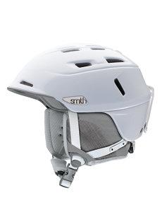 womens compass helmet