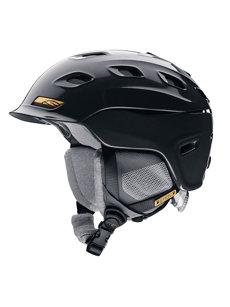 womens vantage helmet