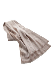 diamante scarf