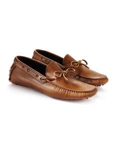 driver shoe