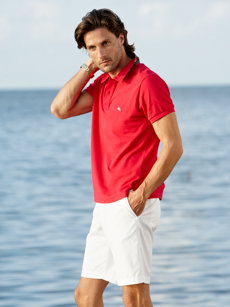 pietro polo shirt