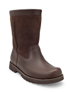 riverton boot