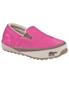 childrens mackenzie shoe