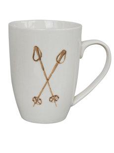 mug poles