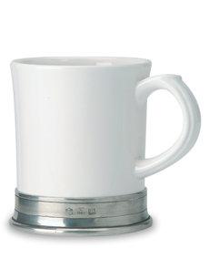 convivio mug
