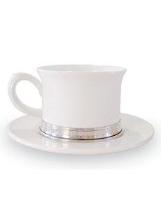 convivio cup & saucer
