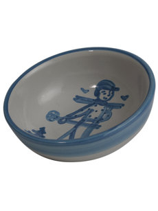 5 inch cereal bowl