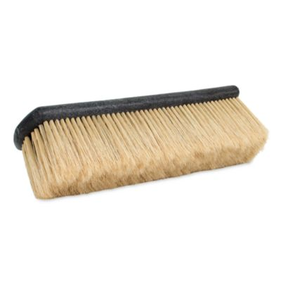 Buy brushes & combs grooming tools - Boar\'s Hair Brush