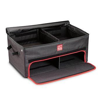 Bmw Z4 Trunk Storage System Trunk Mat