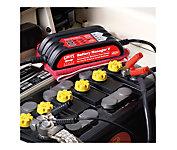 Battery Manager V