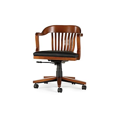 Miraculous My Gunlocke Chair Office Business Furniture Wayland Ny Pdpeps Interior Chair Design Pdpepsorg