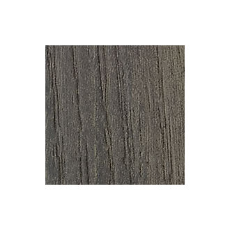 Dark Elm Laminate