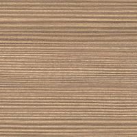 Appears Likatre Laminate