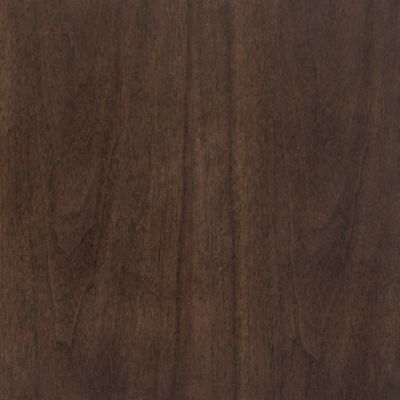 Charcoal Grey Walnut