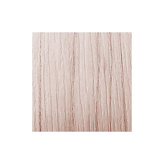 Natural Elm Laminate