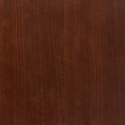 Qtr Cut Medium Brown Cherry
