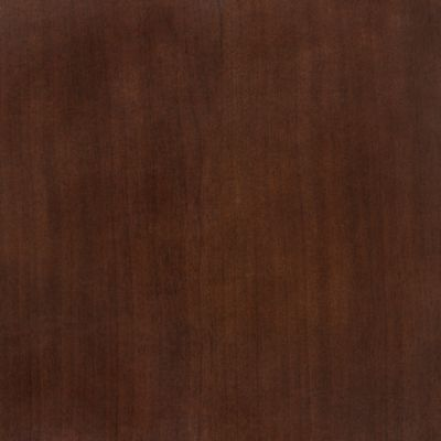 Qtr Cut Chestnut Cherry
