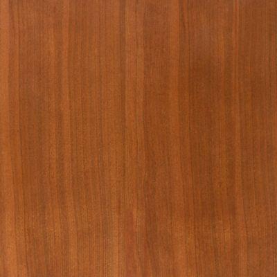 Qtr Cut Wheat Cherry