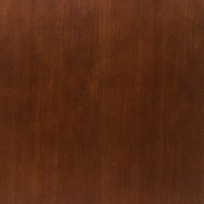 Qtr Cut Burnished Cherry