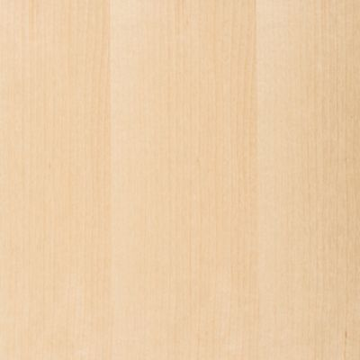 Qtr Cut Natural Maple