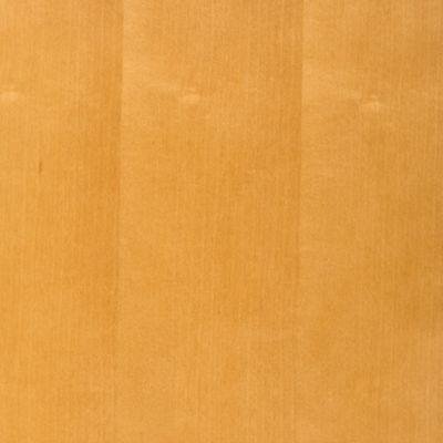 Qtr Cut Honey Maple