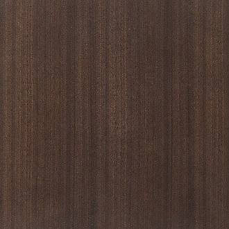 Qtr Cut Charcoal Grey Walnut