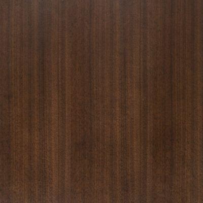 Qtr Cut Sumatra Walnut