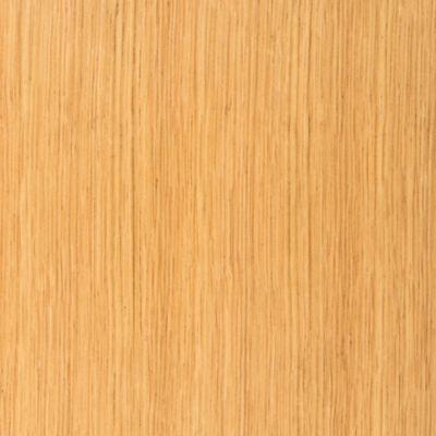 Light Rift Oak Veneer